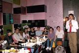 2009年公司年会.jpg
