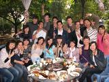 2010年4月公司活动踏青烧烤.jpg